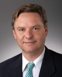 Logansport Memorial Hospital urologist Stephen Beck