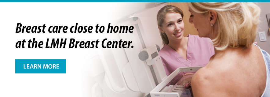 LMH-CTA-BreastCenter
