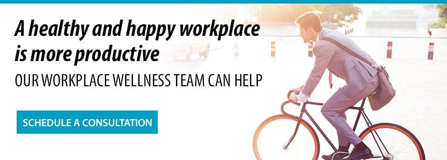 LMH-CTA-workplace-wellness