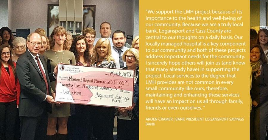 LMH-Capital-Campaign-Donor-Arden-Cramer