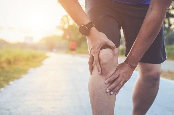 Spot an Injury Blog