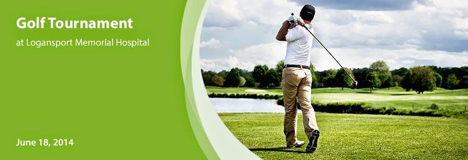 Facebook-Event-Promo-Golf