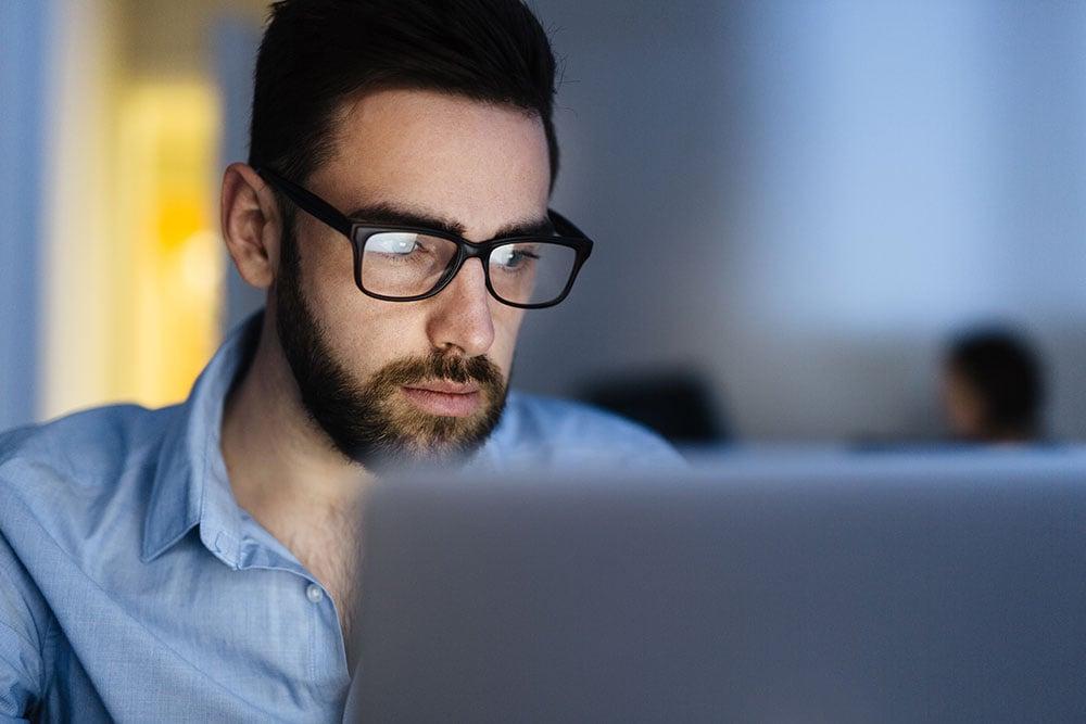 computer-eye-fatigue