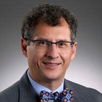 Dr. Varhan