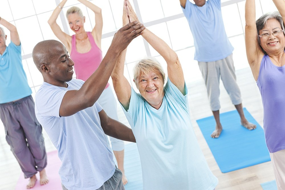 heart-healthy-exercise
