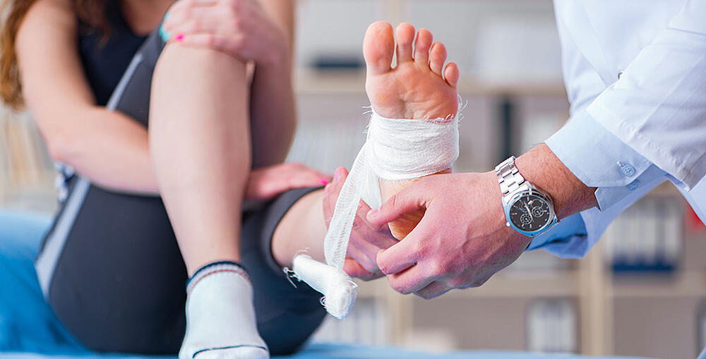 wound-care-foot-1