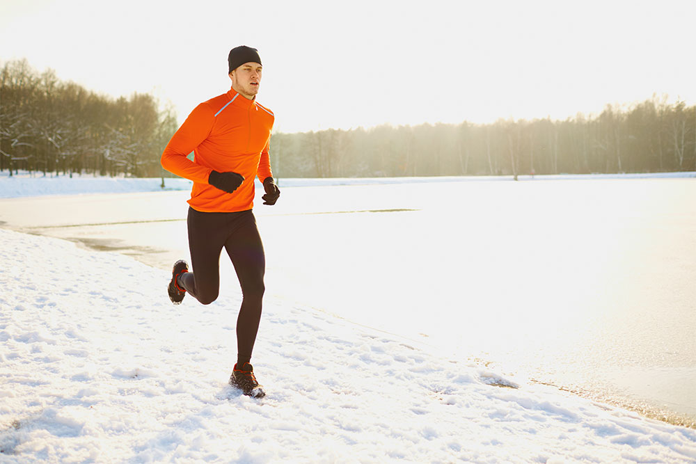 safe-winter-running