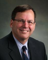 Logansport Memorial Hospital Dr. Todd Weinstein
