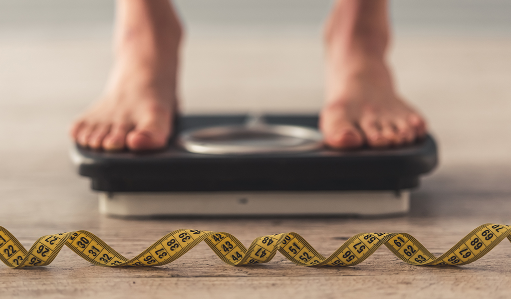 The best option for medically-supervised weight loss