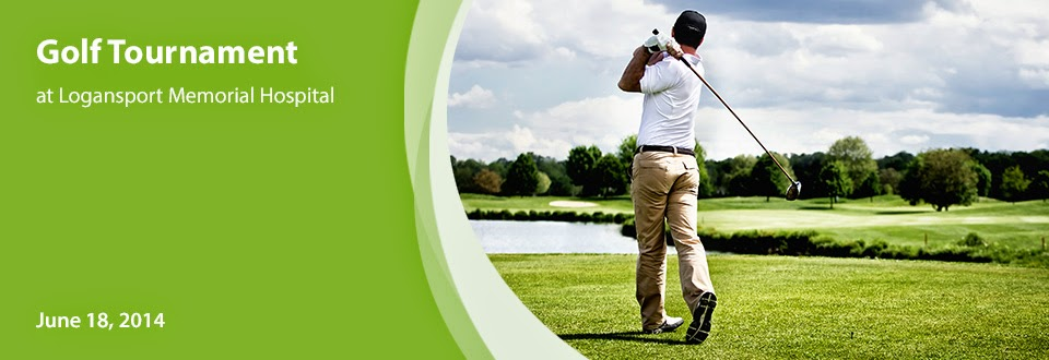 Facebook-Event-Promo-Golf