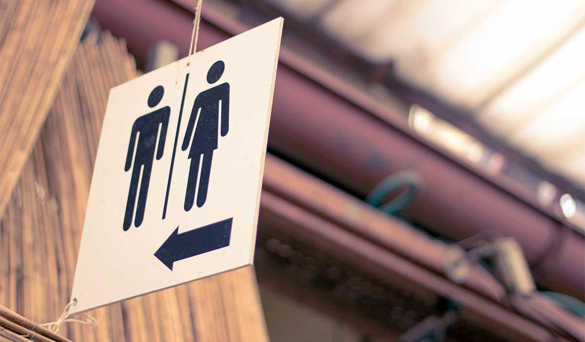internists help treat common illnesses